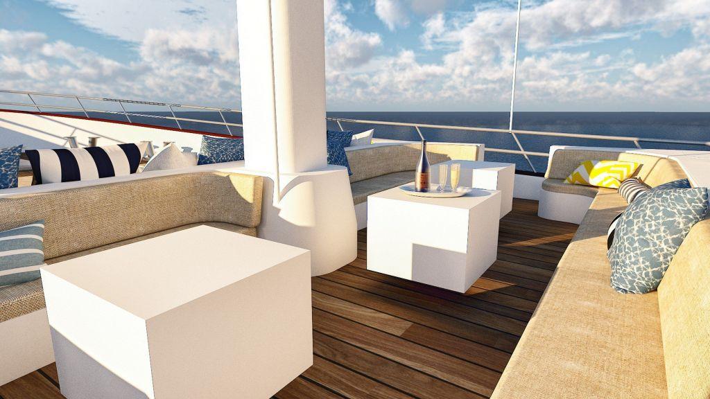 Sailing Yacht Lady Gita (17)