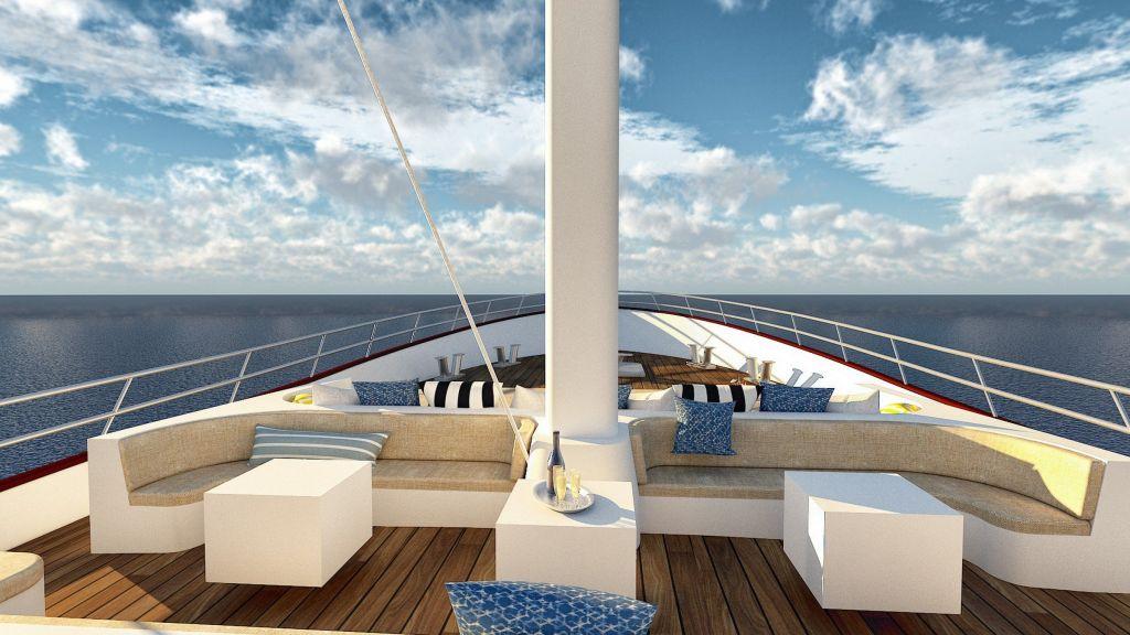 Sailing Yacht Lady Gita (18)