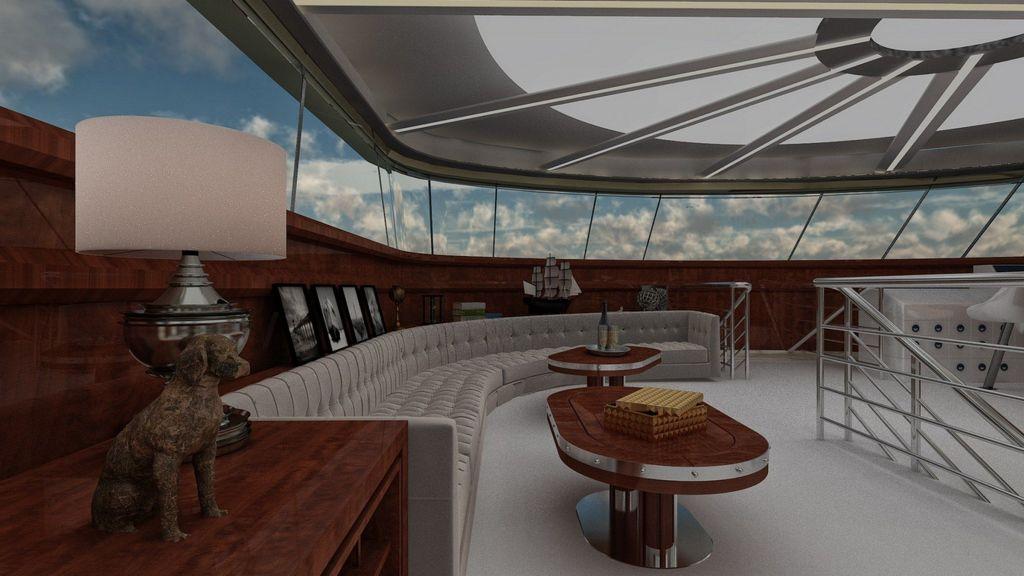 Sailing Yacht Lady Gita (29)