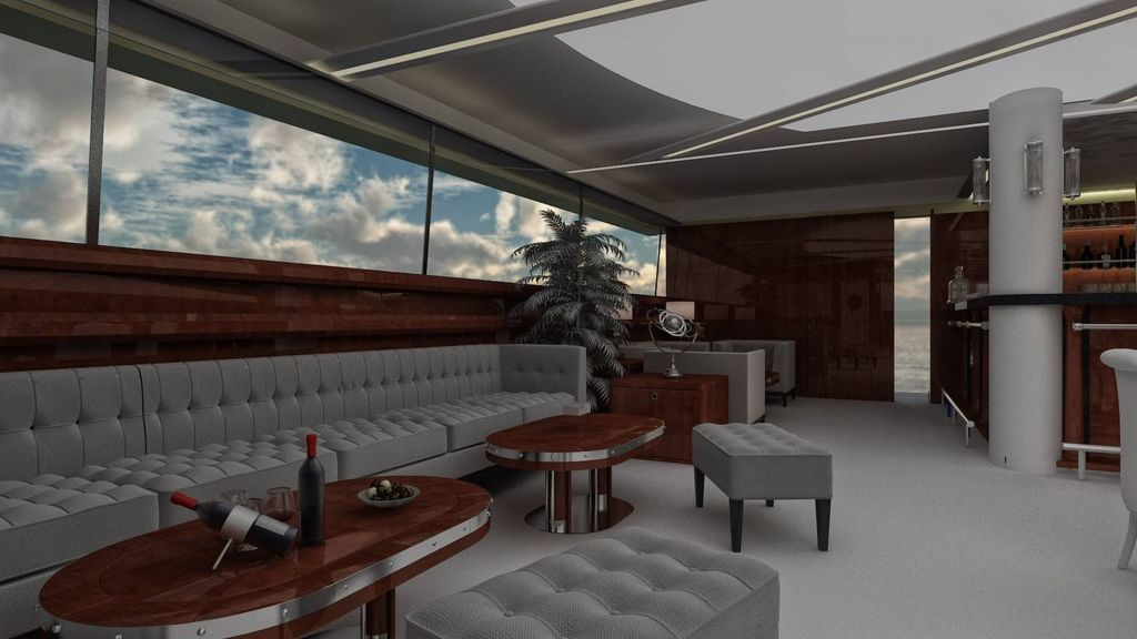 Sailing Yacht Lady Gita (30)
