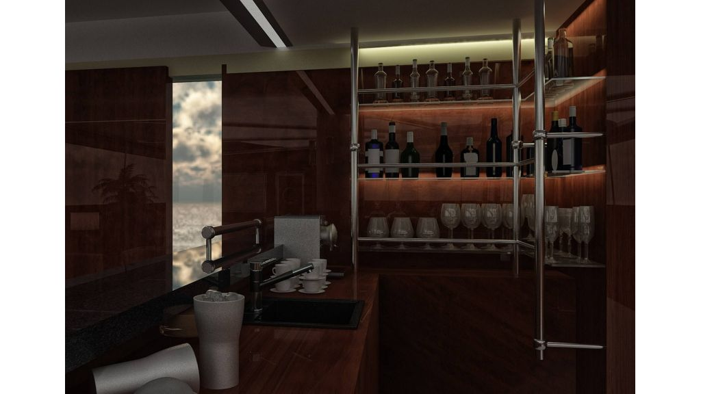 Sailing Yacht Lady Gita (32)