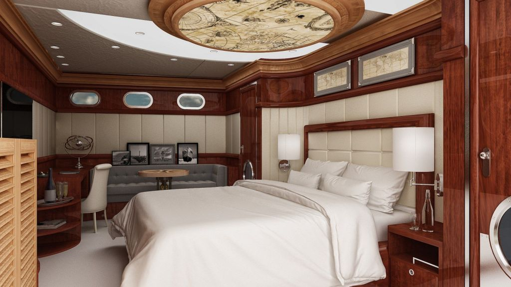 Sailing Yacht Lady Gita (33)