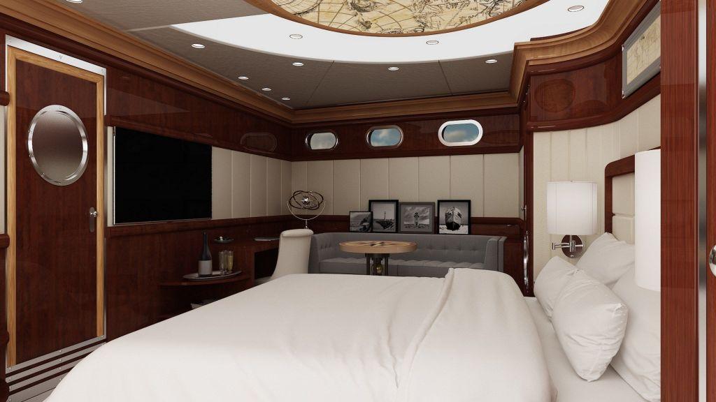 Sailing Yacht Lady Gita (34)