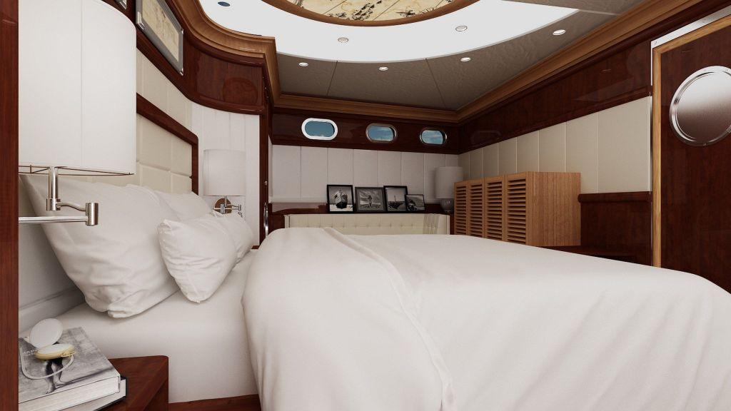 Sailing Yacht Lady Gita (35)