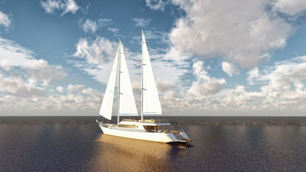 Sailing Yacht Lady Gita (6)