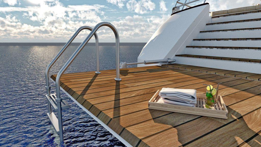 Sailing Yacht Lady Gita (8)