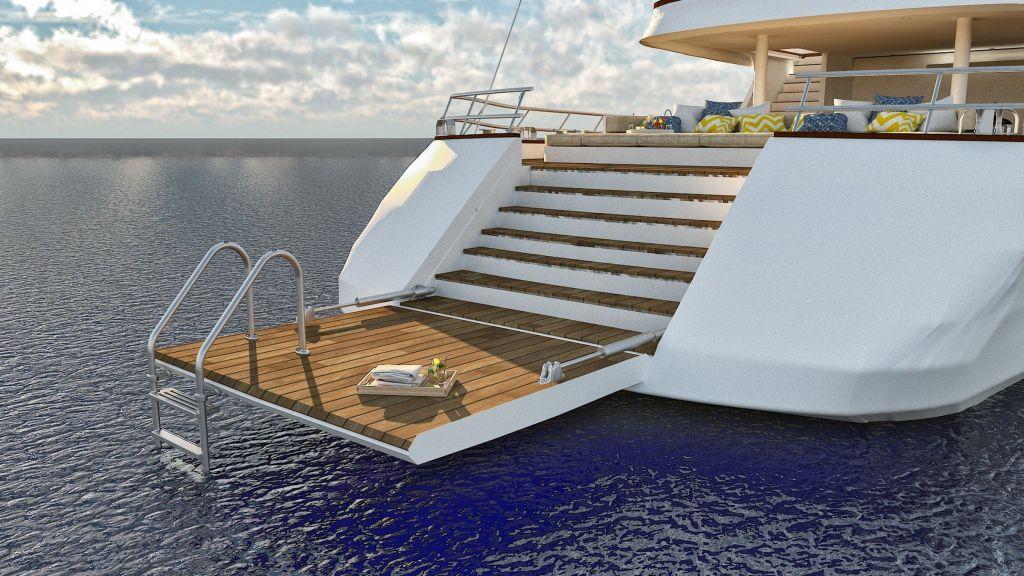 Sailing Yacht Lady Gita (9)
