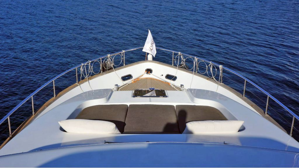 Sanlorenzo72 for sale (10)