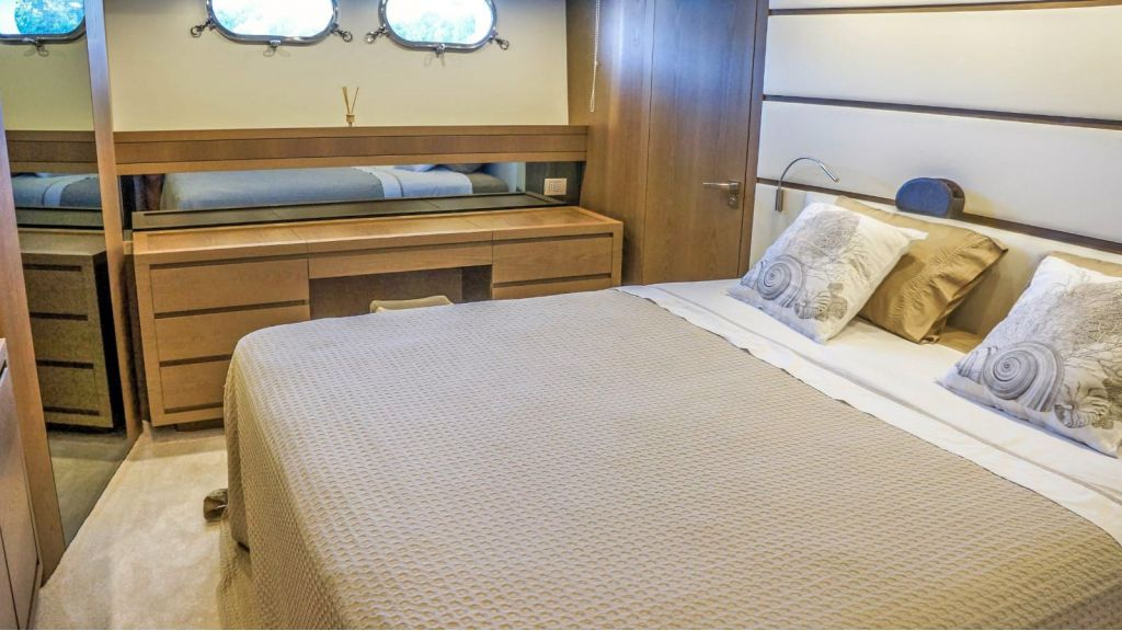 Sanlorenzo72 for sale (11)