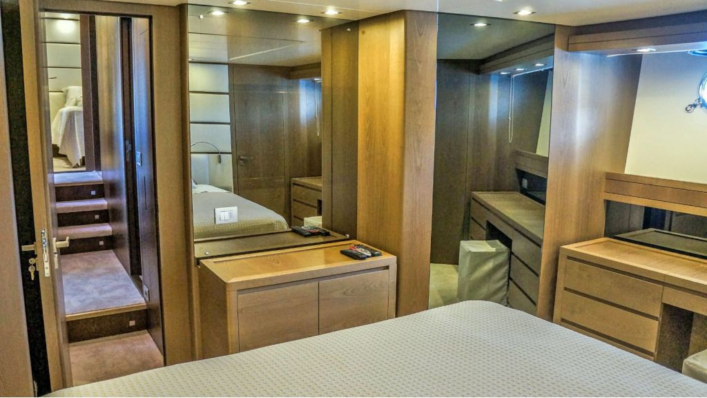 Sanlorenzo72 for sale (13)