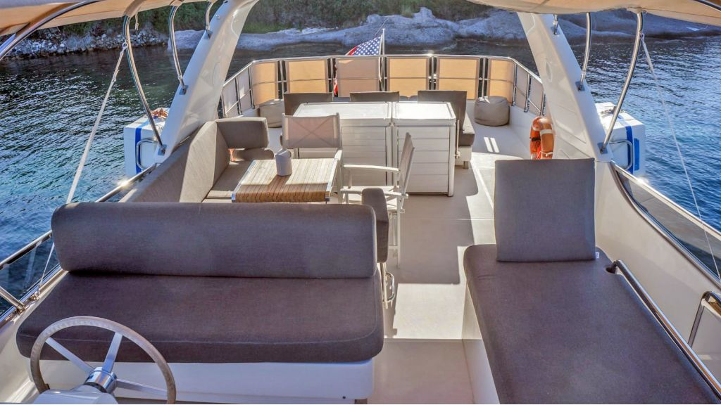 Sanlorenzo72 for sale (3)