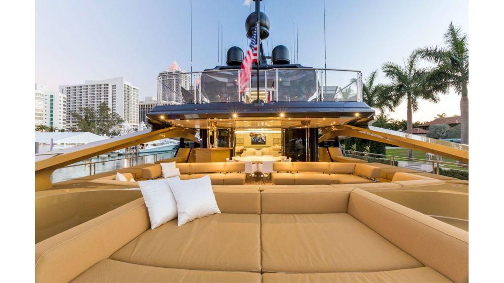 Yacht Khalilah Palmer Johnson (11)