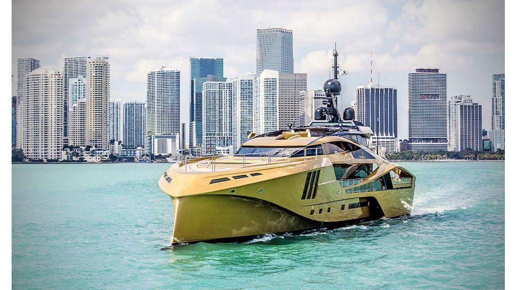 Yacht Khalilah Palmer Johnson (27)