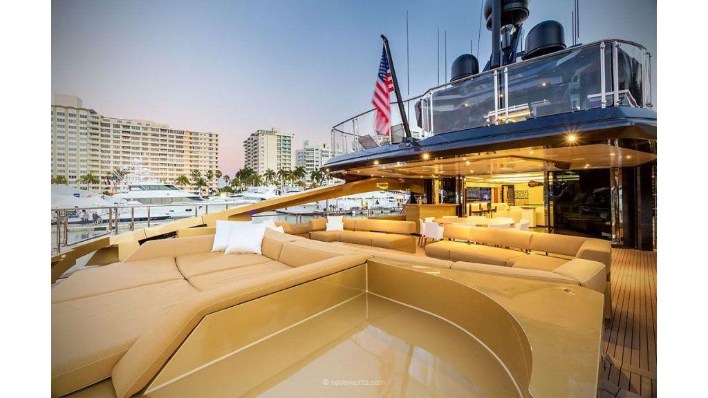 Yacht Khalilah Palmer Johnson (8)