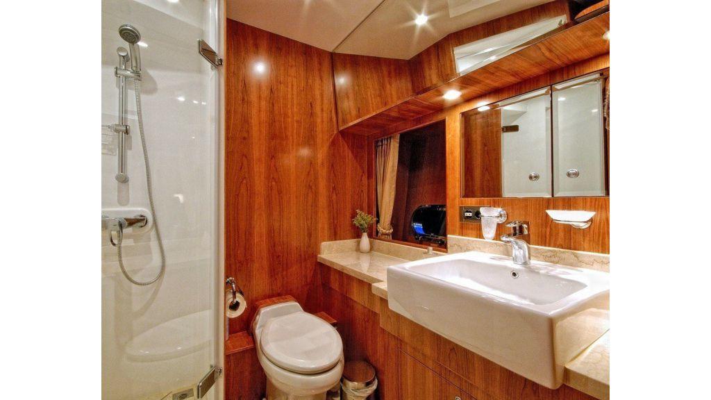 Annabel 29m-motor yacht (11)
