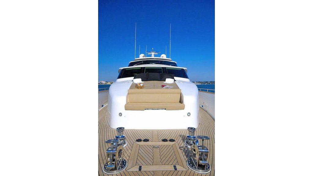 Annabel 29m-motor yacht (12)