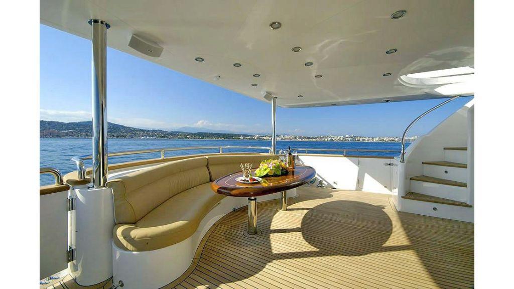 Annabel 29m-motor yacht (13)