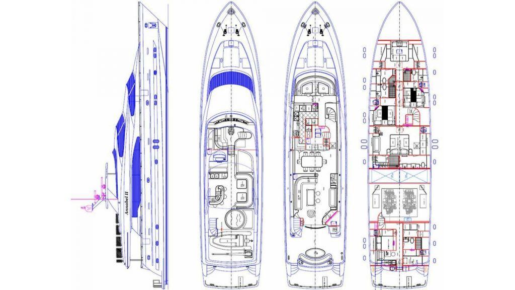 Annabel 29m-motor yacht (14)