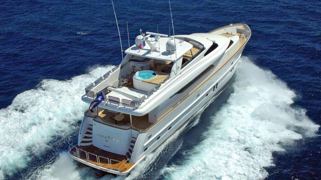 Annabel 29m-motor yacht (15)