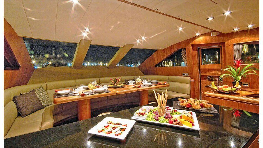 Annabel 29m-motor yacht (16)
