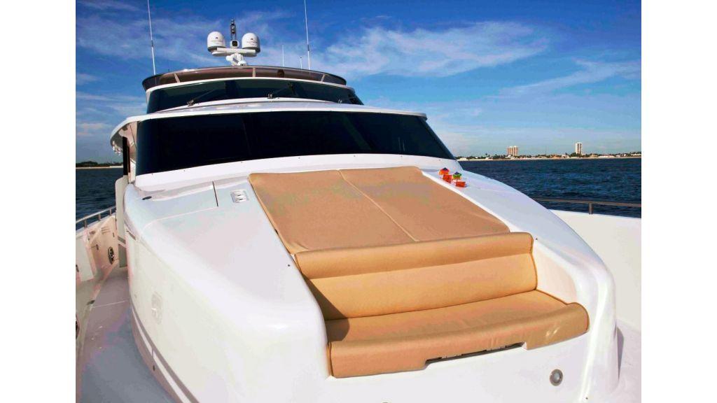 Annabel 29m-motor yacht (17)