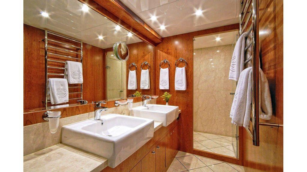 Annabel 29m-motor yacht (18)
