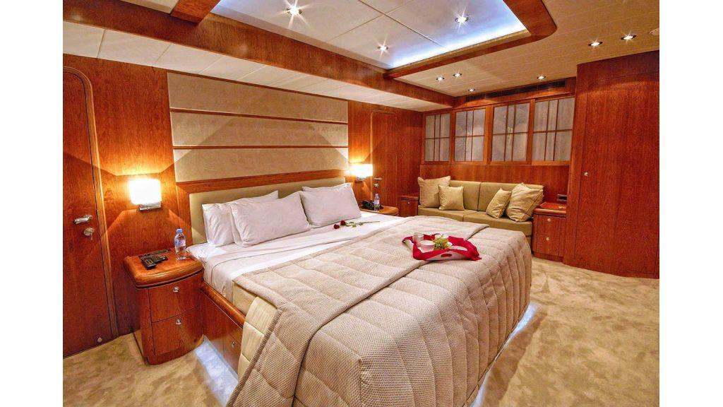 Annabel 29m-motor yacht (19)