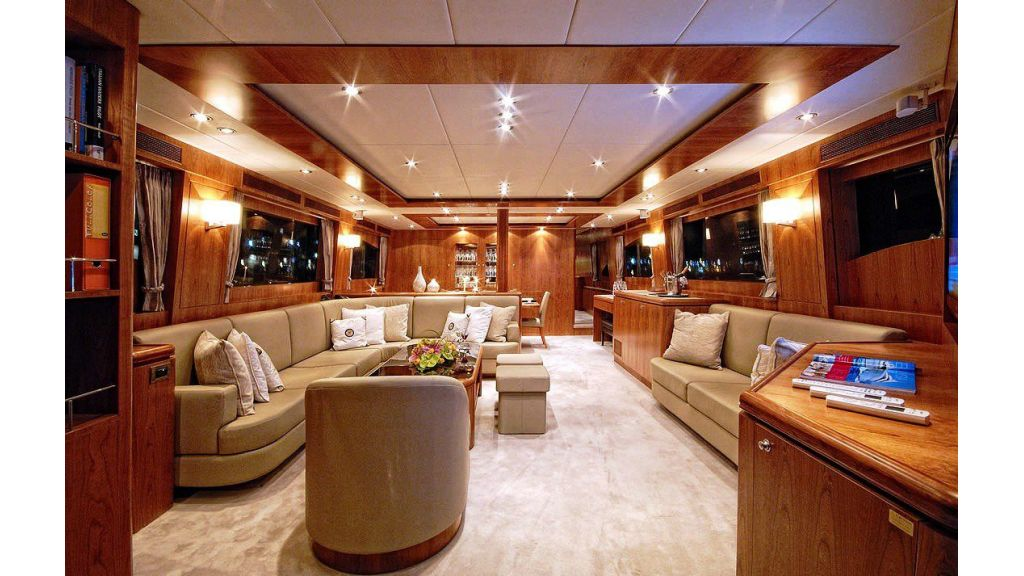 Annabel 29m-motor yacht (20)