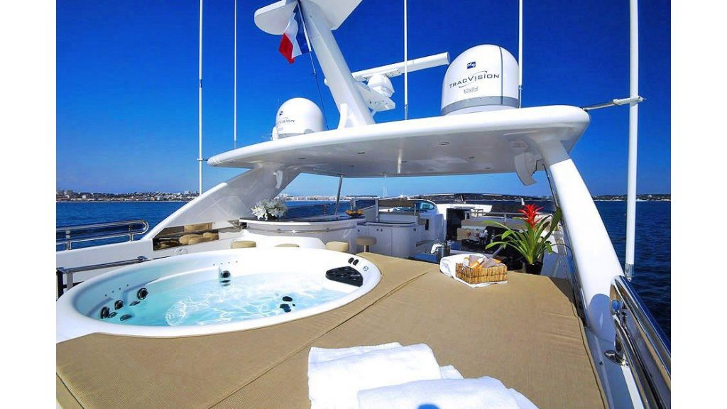 Annabel 29m-motor yacht (21)