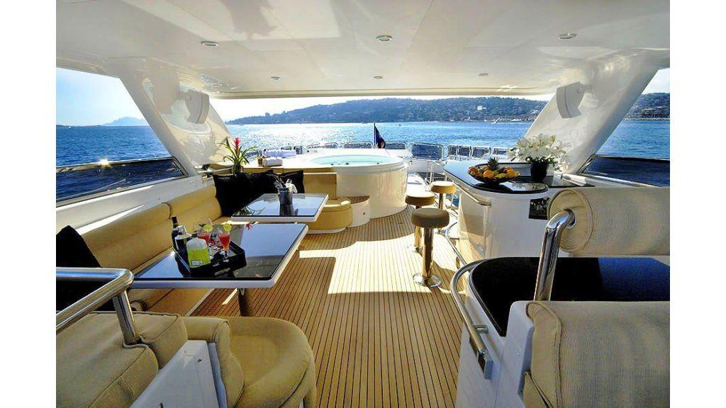 Annabel 29m-motor yacht (22)
