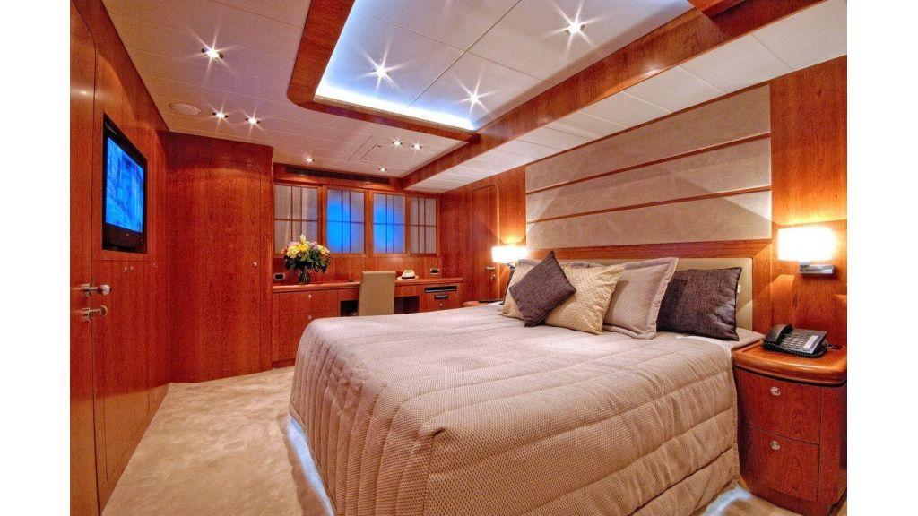 Annabel 29m-motor yacht (4)