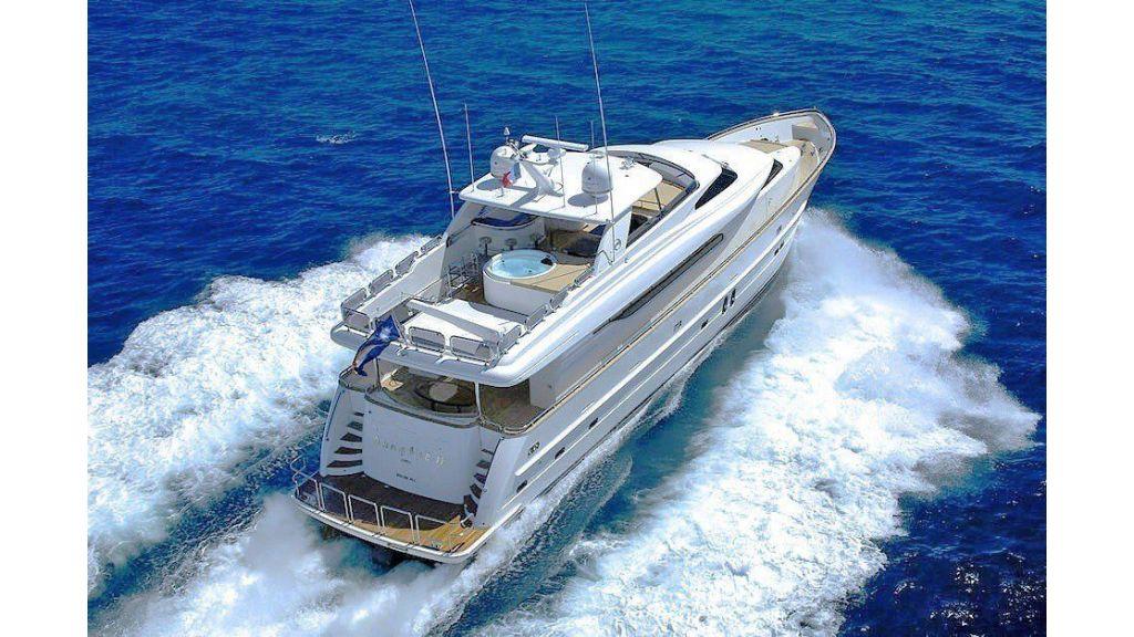 Annabel 29m-motor yacht (5)