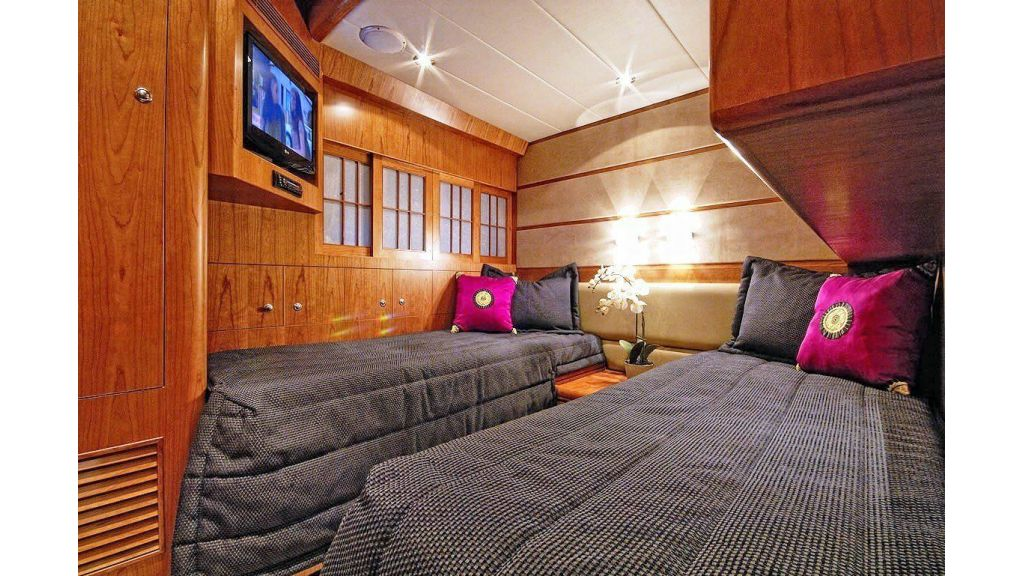 Annabel 29m-motor yacht (7)