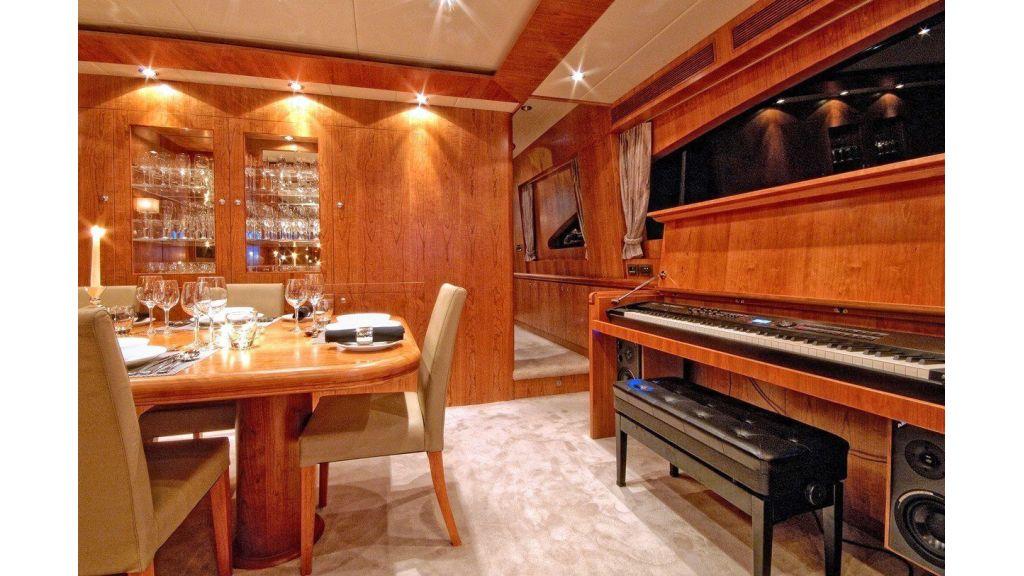 Annabel 29m-motor yacht (8)