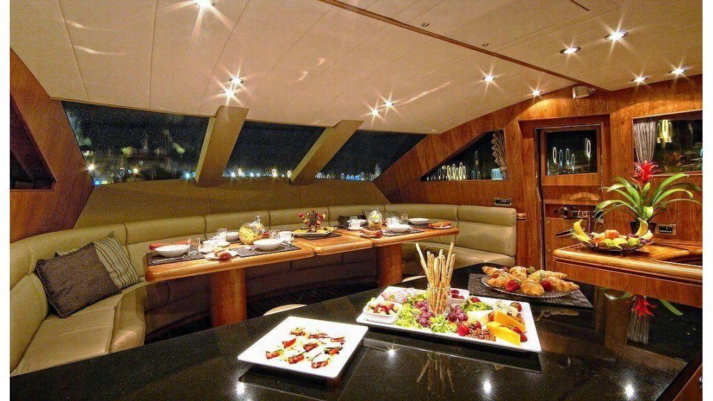 Annabel 29m-motor yacht (9)