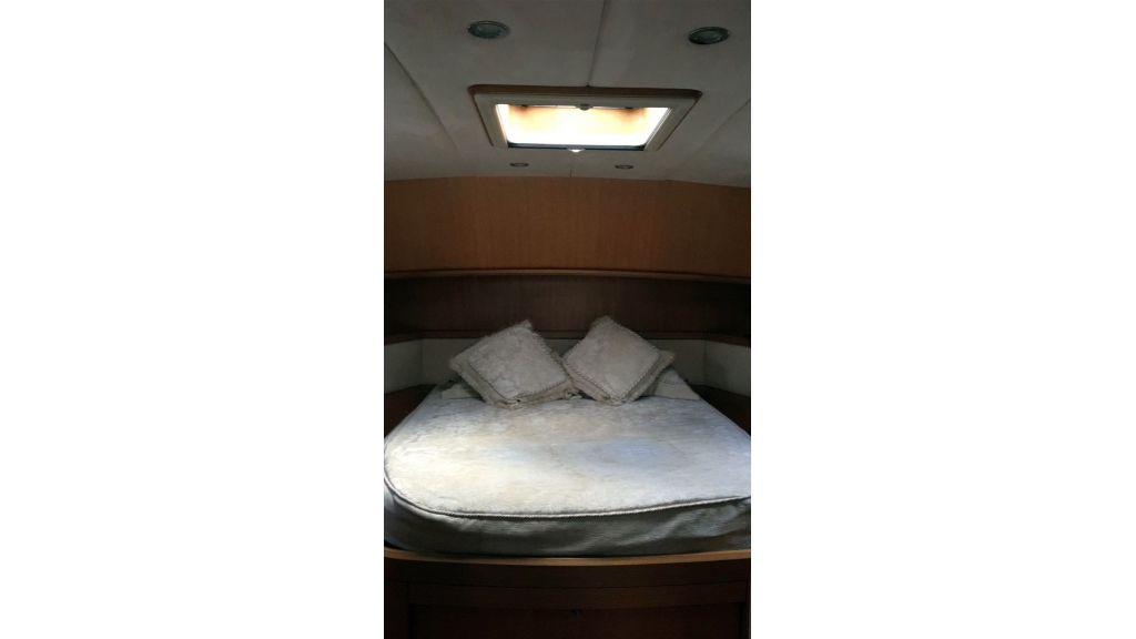Classic Yacht Cruiser (3)