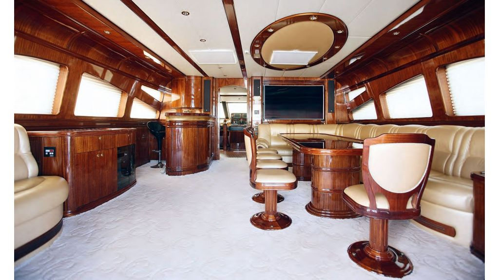 Luxury Sailing For Sale (10)