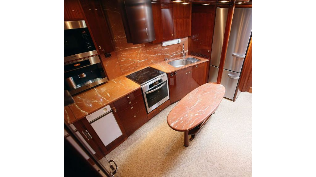 Luxury Sailing For Sale (11)