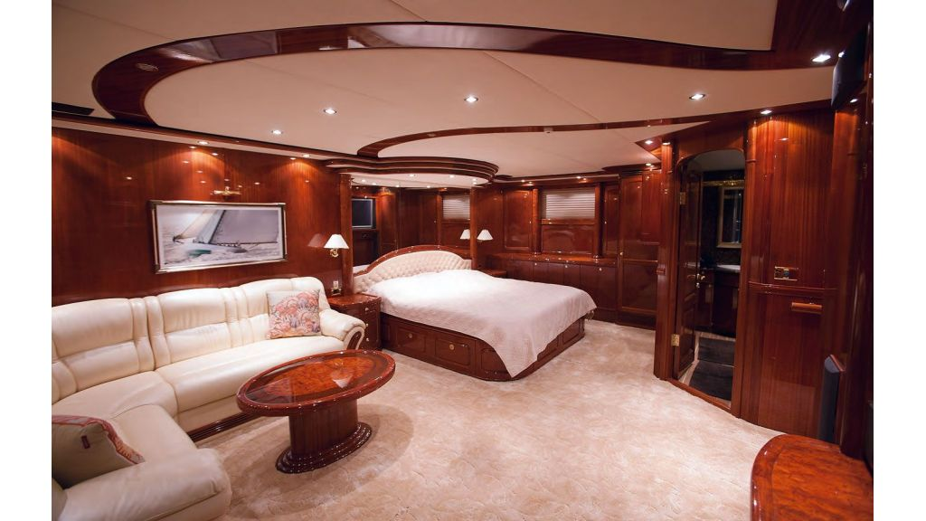 Luxury Sailing For Sale (13)