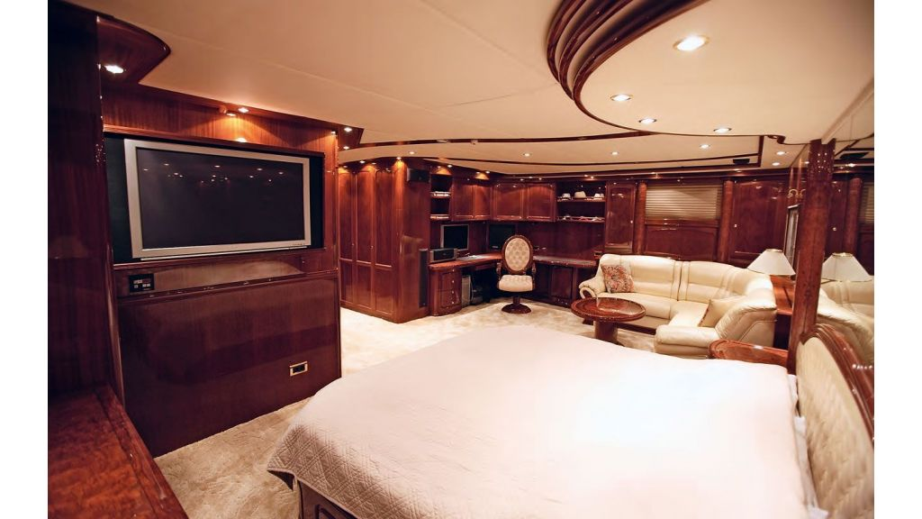 Luxury Sailing For Sale (14)