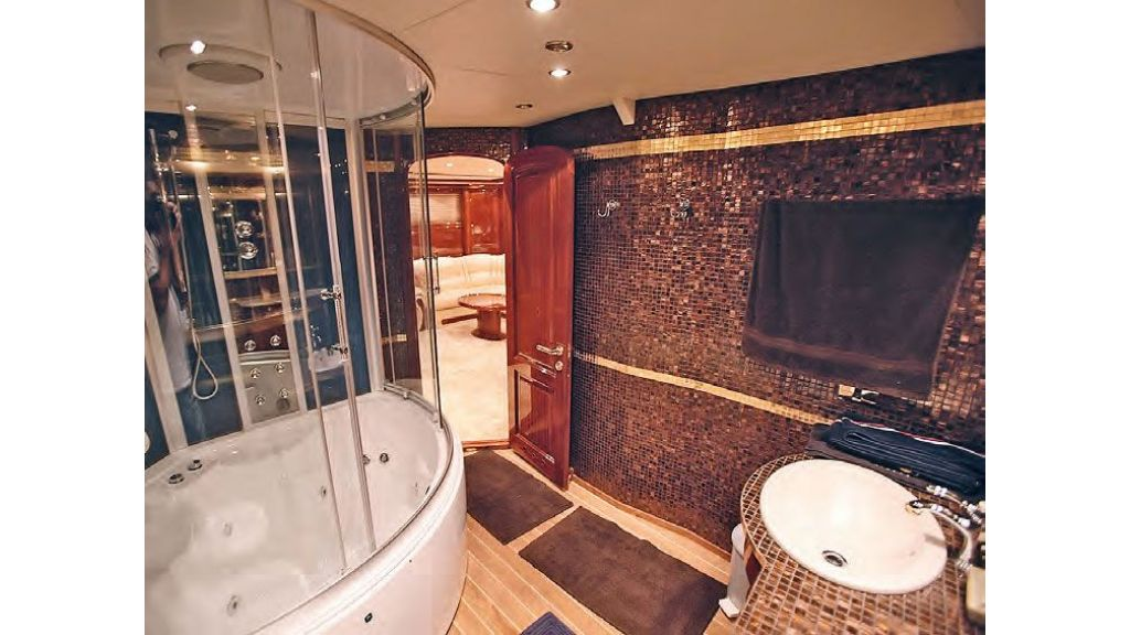 Luxury Sailing For Sale (15)