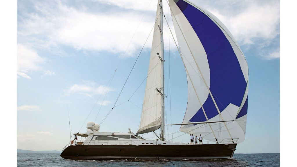 Luxury Sailing For Sale (2)
