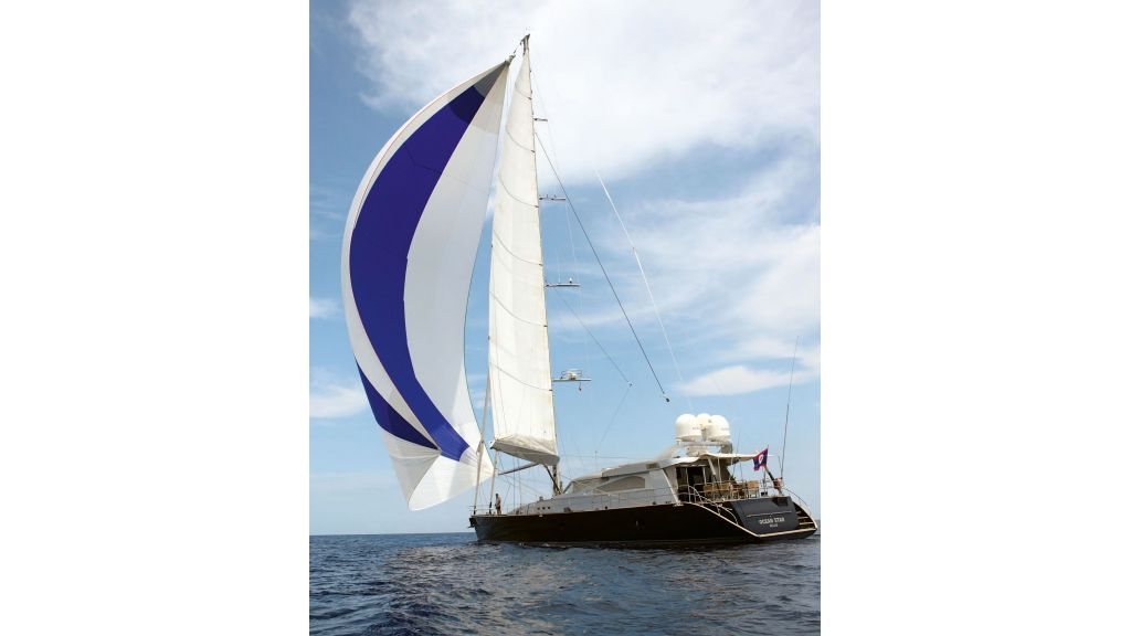 Luxury Sailing For Sale (4)