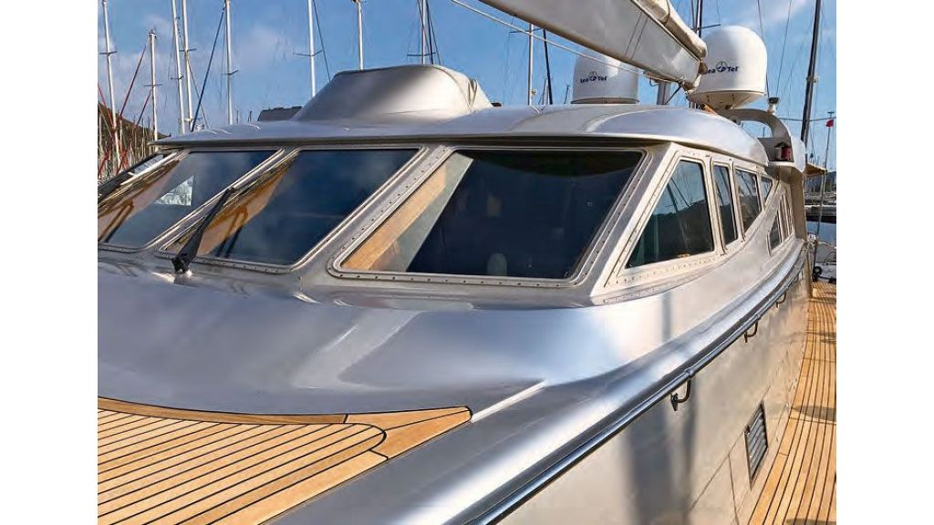 Luxury Sailing For Sale (6)