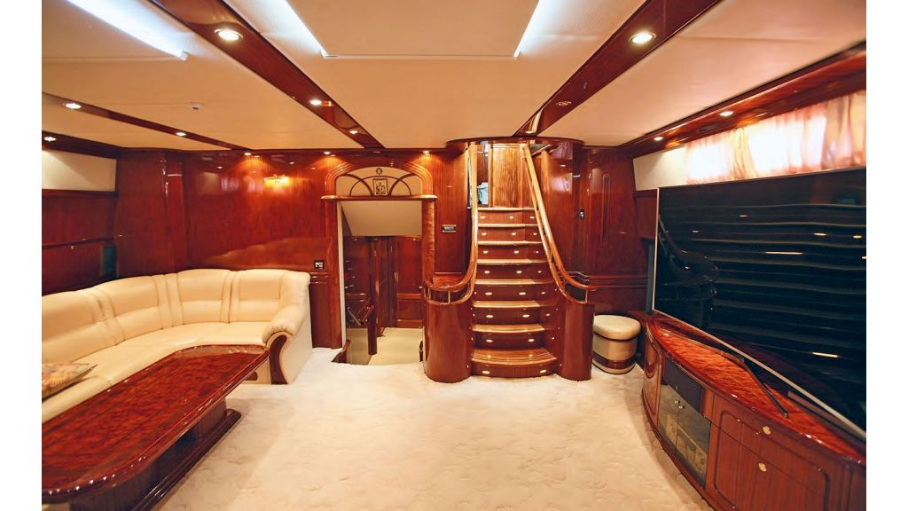 Luxury Sailing For Sale (8)