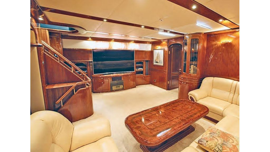 Luxury Sailing For Sale (9)