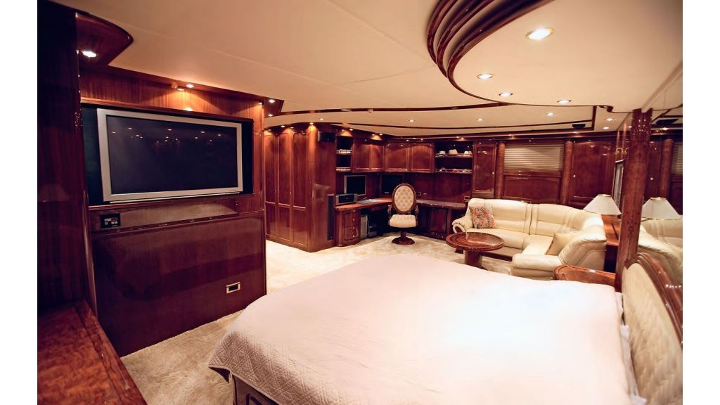 Luxury-Sailing-Yacht-for-Sale (14)