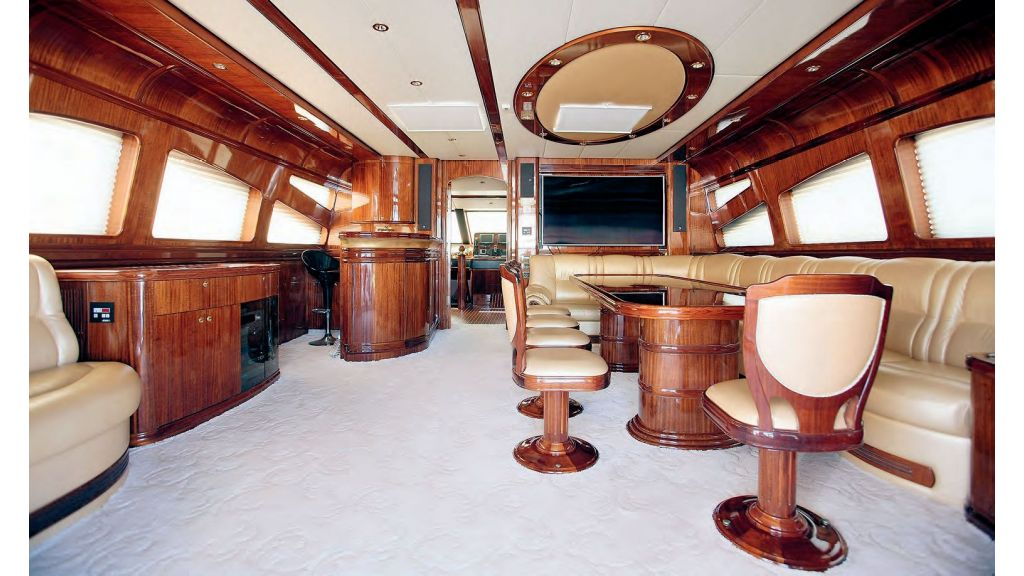 Luxury-Sailing-Yacht-for-Sale (8)