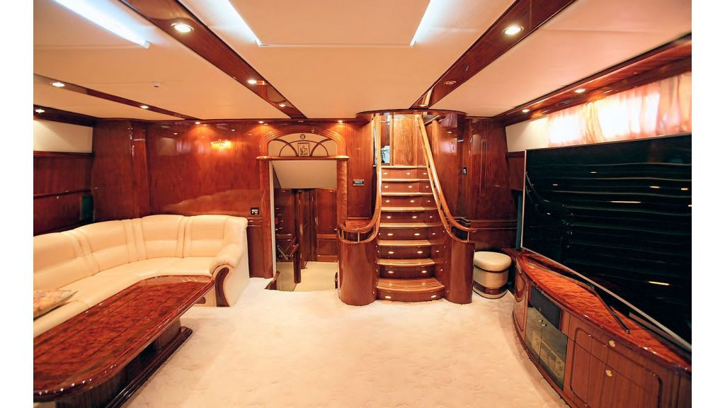 Luxury-Sailing-Yacht-for-Sale (9)