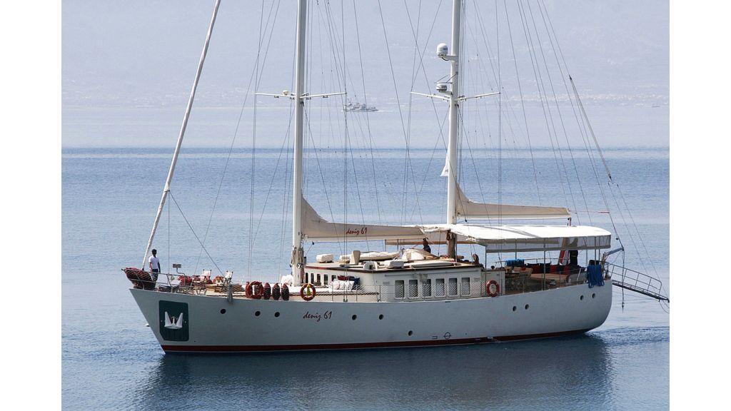 Deniz 61 Gulet (36)
